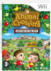 animal_crossing_wii_00_cover