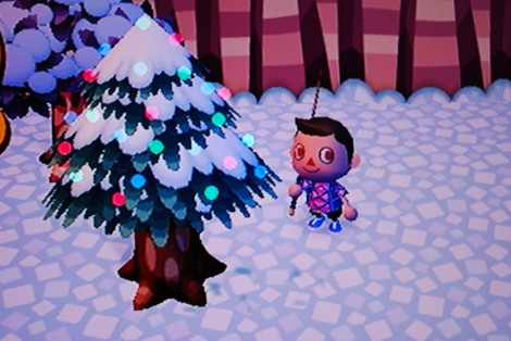 animal_crossing_winter_01