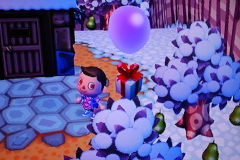 animal_crossing_winter_02