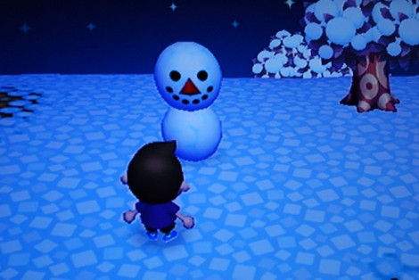 animal_crossing_winter_04