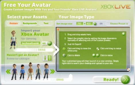 free_your_avatar_02