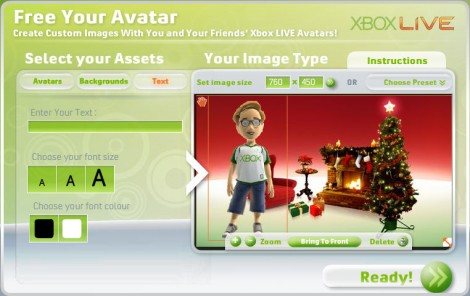 free_your_avatar_04
