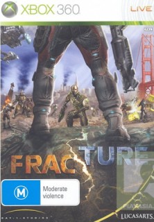 playasia_fracture_xbox360