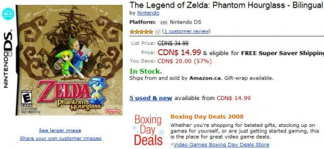 zelda_ds_amazon_canada