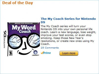 amazon_deal_my_coach_ds