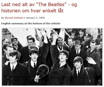 beatles_podcast_nrk