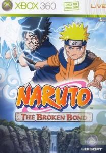 naruto_the_broken_bond_playasia