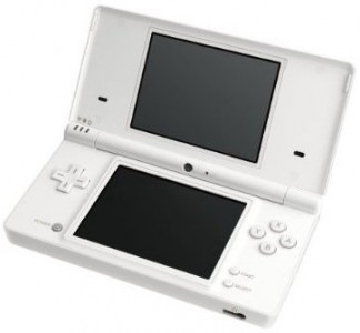 dsi_white_amazon_co_uk