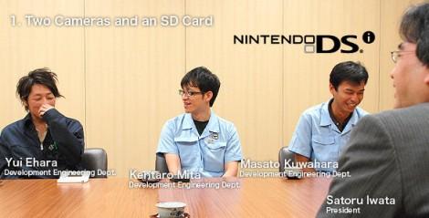 iwata_asks