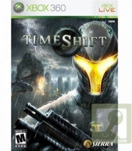 timeshift_xbox360_playasia