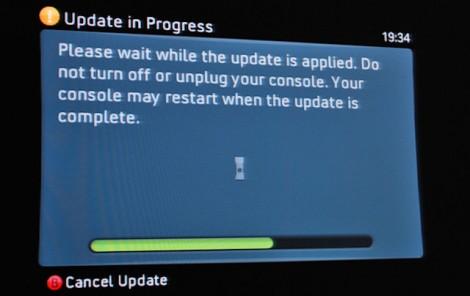 xbox360_hdmi_update_02