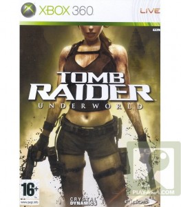 tomb_raider_underworld_play_asia