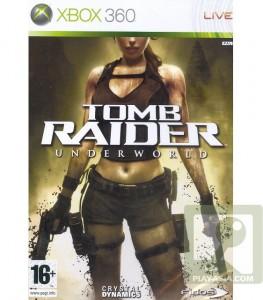 tomb_raider_underworld_play_asia