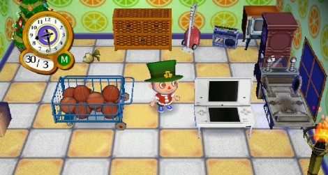 animal_crossing_02_ds