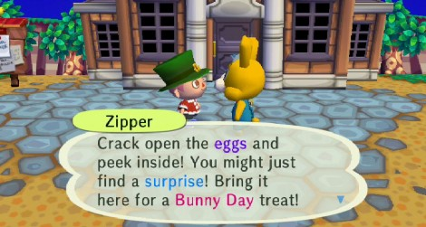 animal_crossing_03_easter