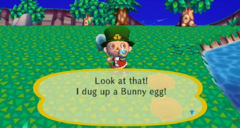 animal_crossing_04_easter