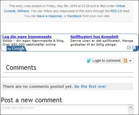 reklame_post_kommentar