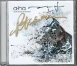 a-ha_cover