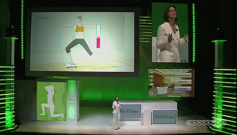 e3_09_nintendo_press_03_wii_fit_plus