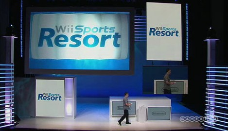 e3_09_nintendo_press_04_wii_sport_resort