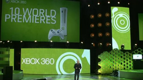 e3_microsoft_press_03