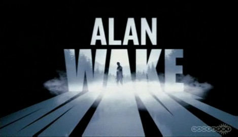 e3_microsoft_press_05_alan_wake