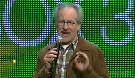 e3_microsoft_press_10_steven_spielberg