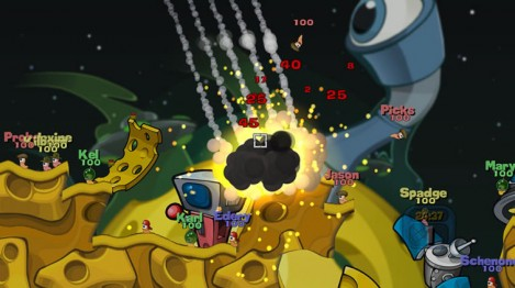 worms2_armageddon_02