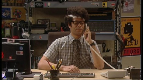 the_it_crowd_v3_01