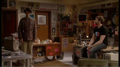 the_it_crowd_v3_06