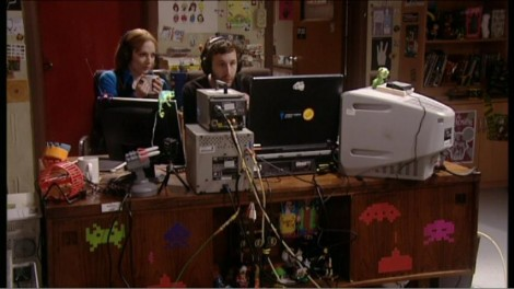 the_it_crowd_v3_07