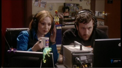 the_it_crowd_v3_09