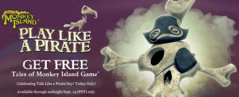 tales_of_monkey_island_talk_like_a_pirate