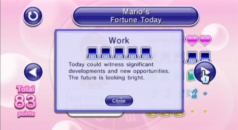 today_tomorrow_channel_nintendo_wii_06
