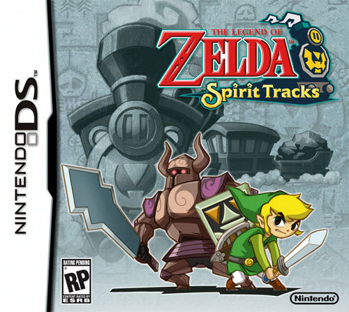 zelda_spirit_tracks_ds_cover
