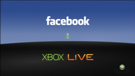 xbox_live_update_preview_october_2009_04_720