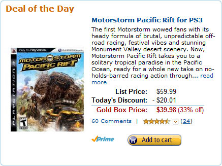 amazon_deal_of_the_day_motorstorm_pacific_rift_ps3