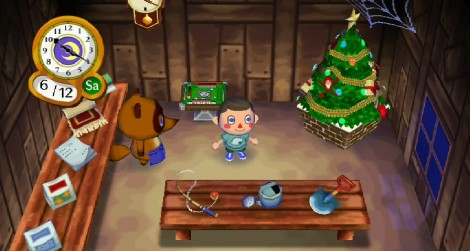animal_crossing_wii_01