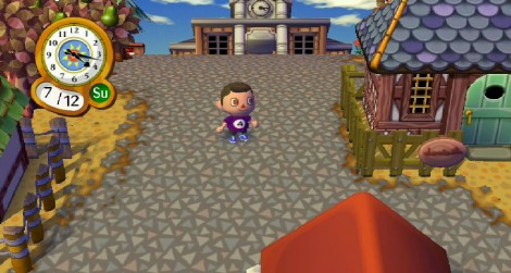 animal_crossing_wii_02