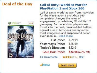 call_of_duty_dealoftheday_amazoncom