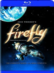 firefly_bluray_amazon_canada