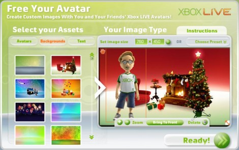 free_your_avatar_03