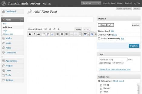 wordpress_27_interface_02
