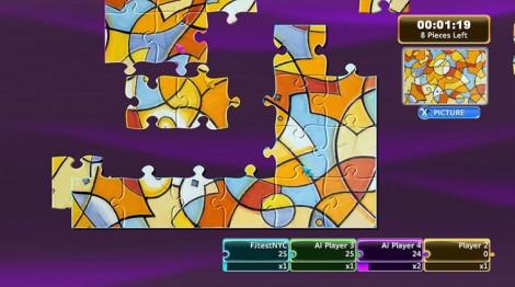 xbla_puzzle_arcade