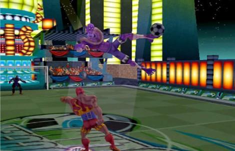 xbox_originals_sega_soccer_slam