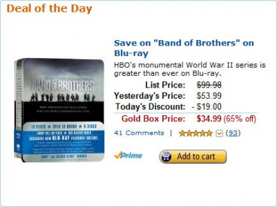 amazon_deal_of_the_day_band_of_brothers