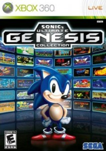 sonic_collection_xbox360