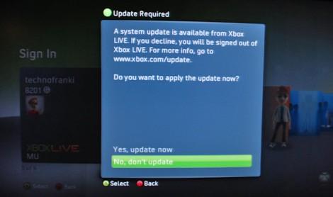 xbox360_hdmi_update_01