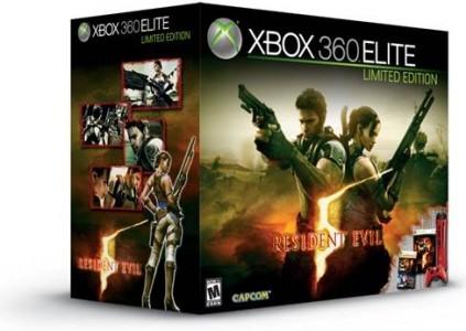 xbox360_resident_evil_5