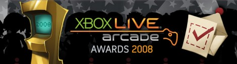 xbox_live_arcade_award_2008